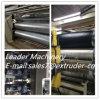 Aging Resietance Rigid PVC Sheet Extrusion Line