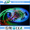 IC2811 High Brightness Magic color Party light Flexible LED Strip Light