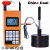 China Coal High Accuracy Hl-60 Richter Hl Hardness Tester