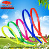 Eco-Friendly Multicolor Self-Locking Nylon Cable Ties