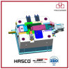 High Pressure Die Casting Die with High Appearance Requirements