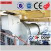 High Performance Rotary Kiln Cooler Machine