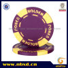 11.5g New Design Suit Holdem Poker Chip (Sy-D13-2)