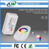 12V RGB LED Strip RF Controller with Touch Screen