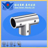 Xc-0107 Furniture Hardware Stainless Steel Sanitary Ware Pull Rod