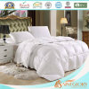 Hot Sale Polyester Hollow Fiber Comforter /Synthetic Quilt