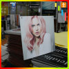 Cmyk Full Color UV Printing 5mm PVC Foam Sheet Board