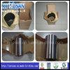 Cylinder Liner/Sleeve for Nissan SD22 Td27/Td42 Bd30 ED30 ED6 Fd6 Fd42 (OEM 11012-02N10)
