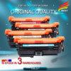 Crg-323 Bk Cyan Yellow Magenta Color Toner Cartridge for Canon Lbp 7700c 7750cdn