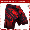 Full Pritned MMA Latest Boxing Shorts Design (ELTMSI-23)