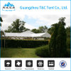 Outdoor Events Wedding Party Marquee Tent for 500 People