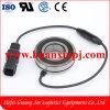 Hot Sale Toyota Forklift Motor Sensor Bearing 6022e