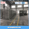 Painted Stack Rack Heavy Duty for Warehouse