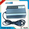 Single Phase Power Saver for Home Shop Aluminium Housing (JS-001)