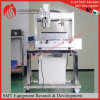 Factory Price Jgh-218 PCB Cutting Machine