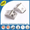 Sheet Metal Stamping Electrical Wire Terminal Block