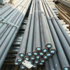 8.8 Grade Bolts Steel Round Bar SAE 5140