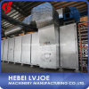 High Pressure Gypsum Powder Making machine Mill/Gesso Production Line Economy