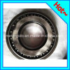 Auto Parts Truck Parts Deep Groove Ball Bearing Set 413