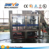 Automatic Beverage Plastic Bottle Pure Water Mineral Water Filling Machine