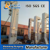 Factory Industrial Types Bucket Elevator From Manufacturer