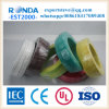 Copper Core Flexible PVC Flexible Wire