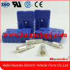 High Quality Anderson 50A 600V Battery Connector Sb50 Blue Color