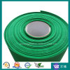 High Elasticity Colorful Roll PE Foam