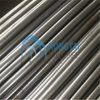 Premium Quality Cold Drawing En10305 E355 Seamless Steel Pipe