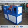 Lab Open Mixing Mill Equipment