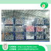 Customized Foldable Stack Racking for Textile with Ce Approval