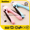 Pet Dog Grooming Nail Clippers Scissors