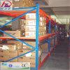 Long Span Warehouse Storage Metal Rack