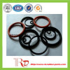 As568 NBR O-Rings Made in China