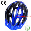 Low-Price Helmet, Inmold Bike Helmet, Bicycle Headpiece