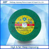 T41 Cutting Disc for Stainless Steel Cutting Wheel
