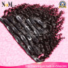 Brazilian Afro Kinky Curly Synthetic Weave Hair Extension