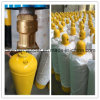 China 40L C2h2 Acetylene Cylinder Export Arab
