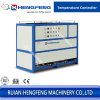 Temperature Controller for Plastic Thermoforming Machine