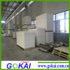 Hot Sale Good Quality PVC Ceiling Board Price