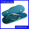 Cute Customlize Print PE Sandal for Women (14C021)