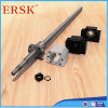 Full Slze Ball End Set Screw