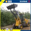 Construction Equipment Xd916e