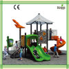 Kaiqi Small Sailing Series High Quality Children′s Playground (KQ20052A)