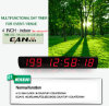 [Ganxin] 4inch 7segment Electronic Digital Countdown Timer