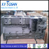 Cast Iron Cylinder Block for VW Ajr481A 06A103021e