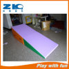 Wholesale Indoor Soft Play for Kindergarten and Home(Zk081-11