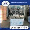 Good Quality Automatic Bottle Washing Machine