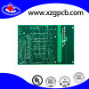 2layer Printed Circuit Board, PCB Board for Air Conditioner
