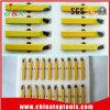 ANSI Brazed Carbide Tools/Carbide Tipped Tools/Lathe Tools